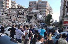 İstanbul depreminde en ağır hasar olacak ilçeler