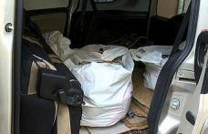 Bayrampaşa'da 15 bin liralık soygun!