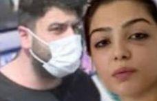 Bayrampaşa'da eşini defalarca bıçaklayan kocaya 20 yıl hapis istemi