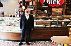 Gaziosmanpaşa Dilek Cafe müşteri kabul etmeye başladı