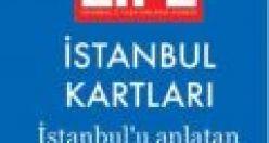 İstanbul'da buraları mutlaka görmelisiniz!