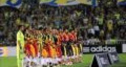 GS - FB maçı öncesi geyikleri! Galatasaray-Fenerba