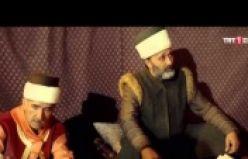Osmanlı Tokadı dizisindeki Fatih Sultan Mehmet'in adalet anlayışını anlatan video, izlenme rekorları kırıyor.