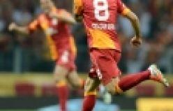 Galatasaray Sivasspor maçı özeti golleri izle 4-2 şampiyon