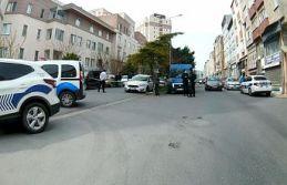 İstanbul'da katliam önlendi, 2 terörist yakalandı