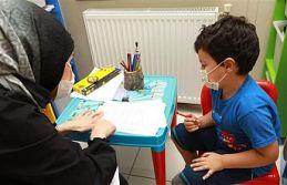 """Gaziosmanpaşa Belediyesi'den ücretsiz """"Metropolitan Okul Olgunluk Testi"""""""