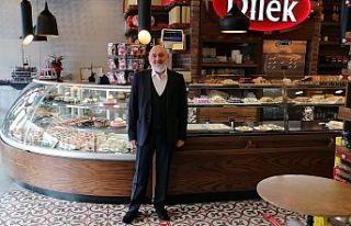 Cumhurbaşkanı Erdoğan kararı açıkladı! Restoranlarda...
