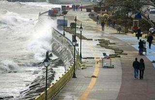 İstanbul'a flaş deprem ve tsunami uyarısı:...