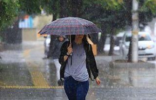 Meteoroloji tarih verdi! İstanbul için kritik uyarı:...