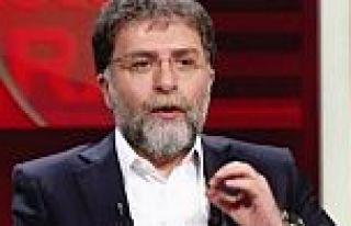Ahmet Hakan yazdı: Ne tiyatrosu ulan!
