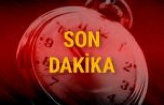 AK Parti Sözcüsü Ünal: 11 Temmuz'da içtüzük...