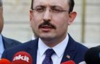 AK Parti'den yeni vergi düzenlemesiyle ilgili açıklama