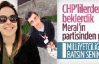 AK Partili genci aşağılayan İPli kendini savundu