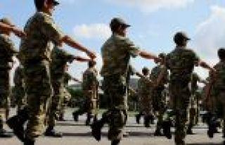 Anayasa Mahkemesi'nden 'askerlikte yaş' kararı