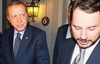 Bakan Albayrak'tan Uludere ve Rus uçağı açıklaması