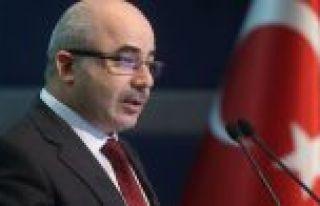 Başkanı Uysal: Para politikasındaki temkinli duruşun...