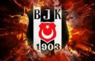 Beşiktaş'tan radikal UEFA kararı!