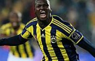 Bilic Fenerbahçe'nin kalbini istiyor!