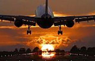 Binali Yıldırım açıkladı: 6 yeni havalimanı...