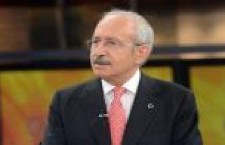 CHP Genel Başkanı Kılıçdaroğlu: Seçimi hepimiz...