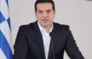 Çipras'tan skandal Türk askeri isteği