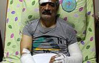 Çiyager: Kürt halkı artık PKK'ya baskı uygulasın