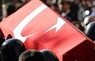 Diyarbakır'da hain saldırı: 3 şehit