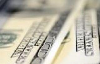 Dolar yine şaşırttı! Güne sert başladı