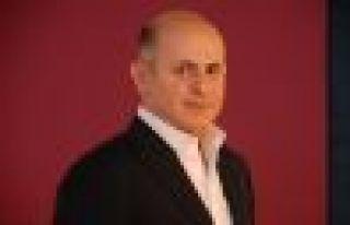 Dr. Erhan Erol, Kadir Gecesi mesaji