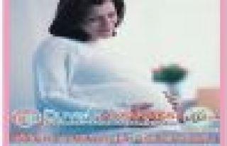 Duygu Hastanesinden doğuma hazırlık kursları