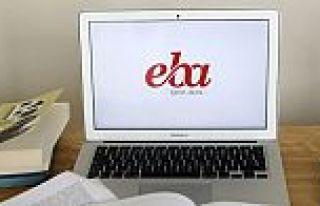 EBA'da dersler nasıl işlenecek? İşte tüm merak...
