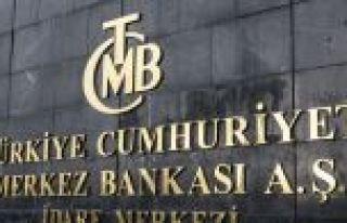 Ekonomistler, Merkez Bankasının faiz indirimine...