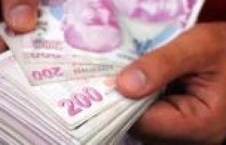 Emekli olamayan SGK'dan toplu para