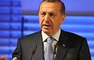 Erdoğan onayladı. Yeni banka kuruluyor!