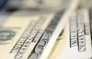 Euro yine rekorla başladı