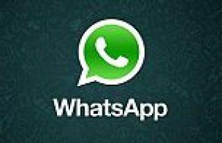 FETÖ'cü darbeciler neden Whatsapp'ı tercih etti...
