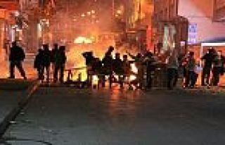 Gazi Mahallesi'nde 2 Kişinin Öldürülmesinin Azmettiricisi...