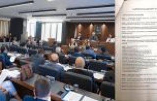 Gaziosmanpaşa Belediyesi 2020 yılı bütçesi: 433...