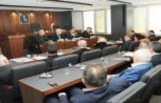 Gaziosmanpaşa'da Elektrik Kesintileri Tarihe Karışıyor,...