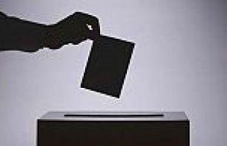 HDP'nin oyları gün geçtikçe eriyo