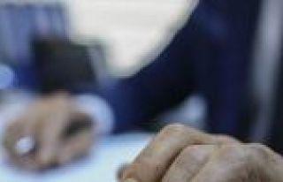 İçişleri Bakanlığı sözleşmeli bilişim personeli...