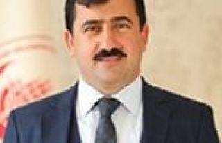 İETT Genel Müdürü Ahmet Bağış, görevinden...