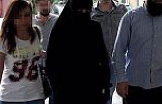 IŞİD operasyonunda çıktı kim bu Ebu Hanzala?