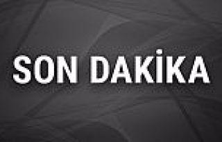 İstanbul Ambarlı'da tekne battı: Ölü ve kayıplar...