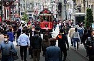 İstanbul için son dakika kararı! Valilik açıkladı