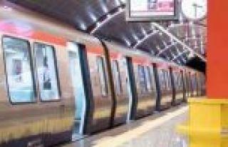 İstanbul'da 24 saat toplu ulaşım dönemi başlıyor