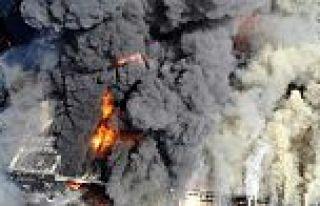 İstanbul'da fabrikada patlama: 2 işçi yaşamını...