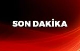 İstanbul'da terör örgütü DEAŞ'a MİT ve Emniyet'ten...