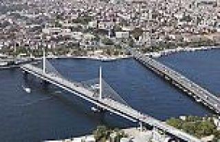İstanbullular dikkat! 24.00'da başladı, 7 gün...