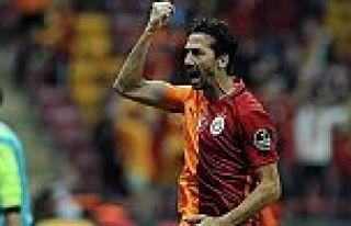 İşte Bilal Kısa'nın Bursaspor'dan alacağı...